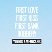 youngamericanscrop3.jpg