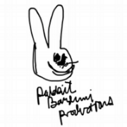 rabbitbandini.png