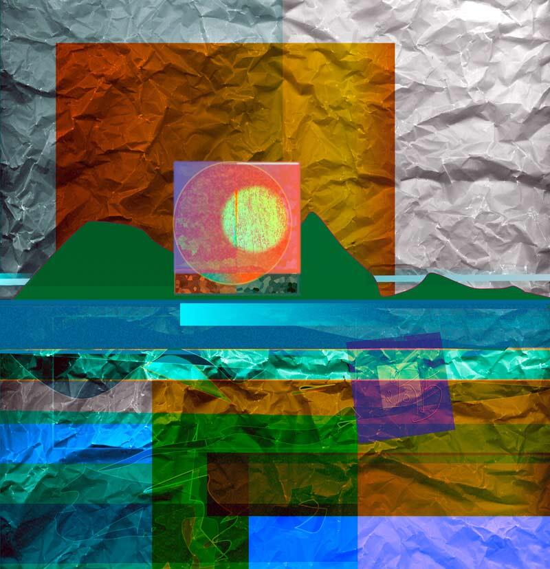 arctic-sun-01_W800px.jpg