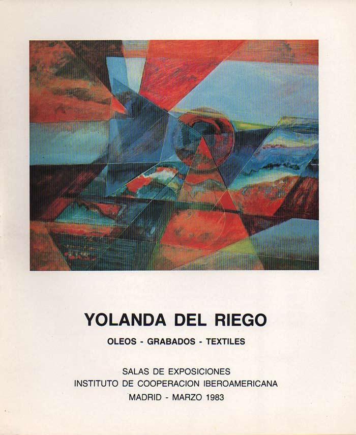 Catalog cover
