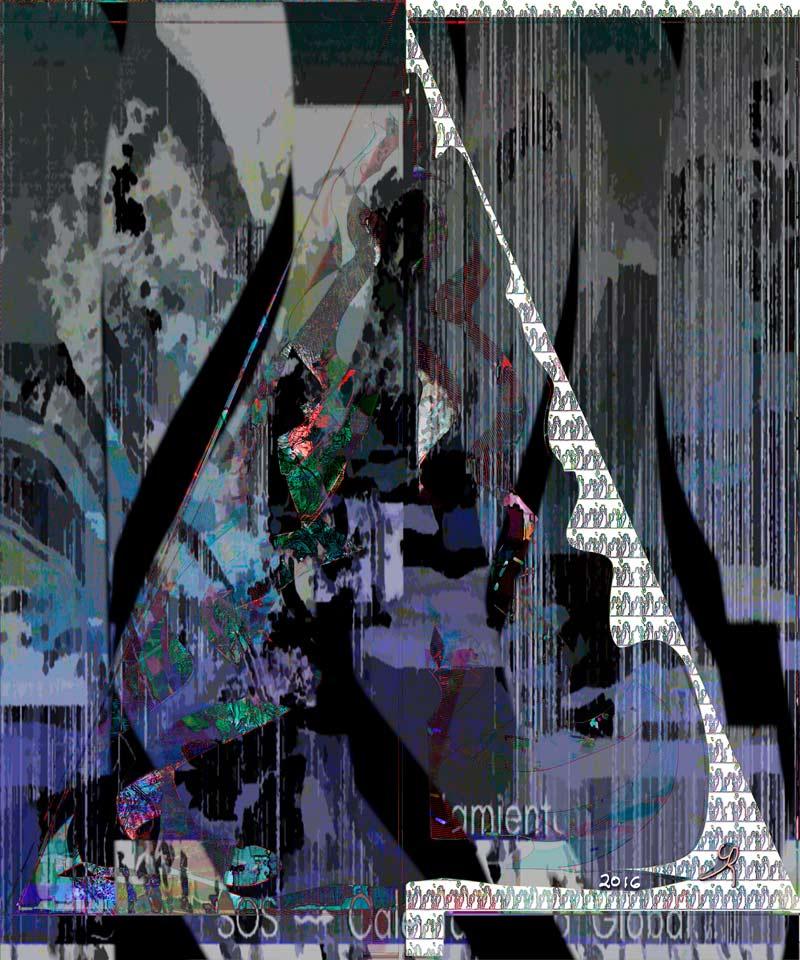 Triangulation #2
