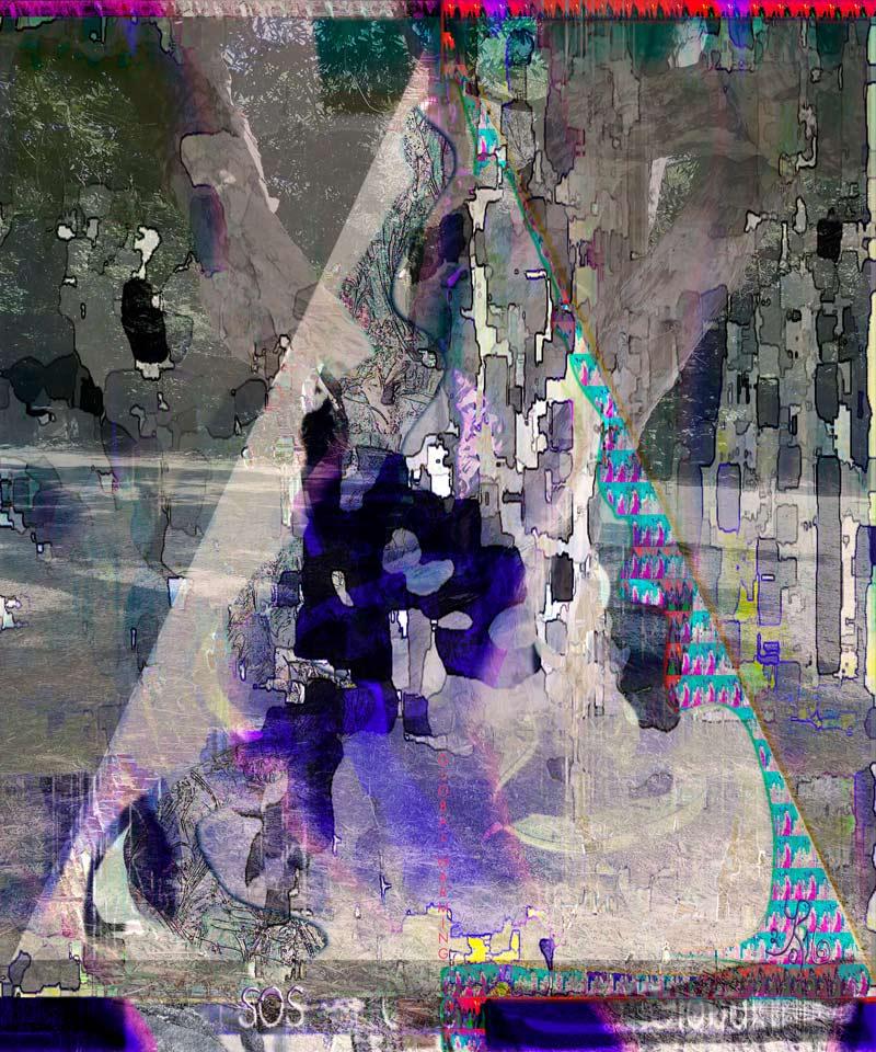 Triangulation #13