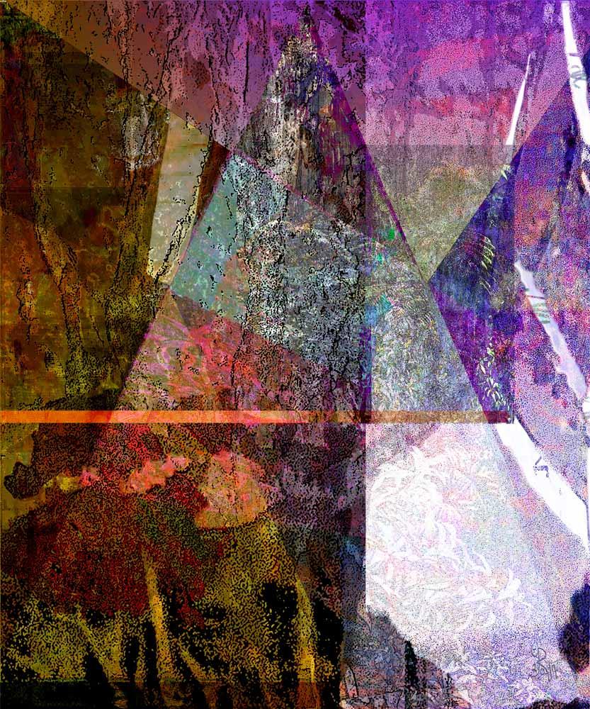 Triangulation #21