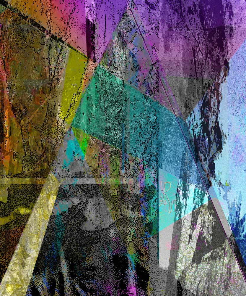 Triangulation #48