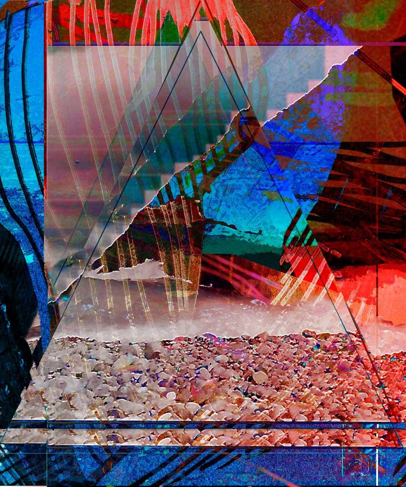 Triangulation #58