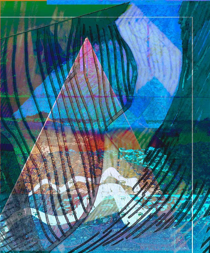 Triangulation #59