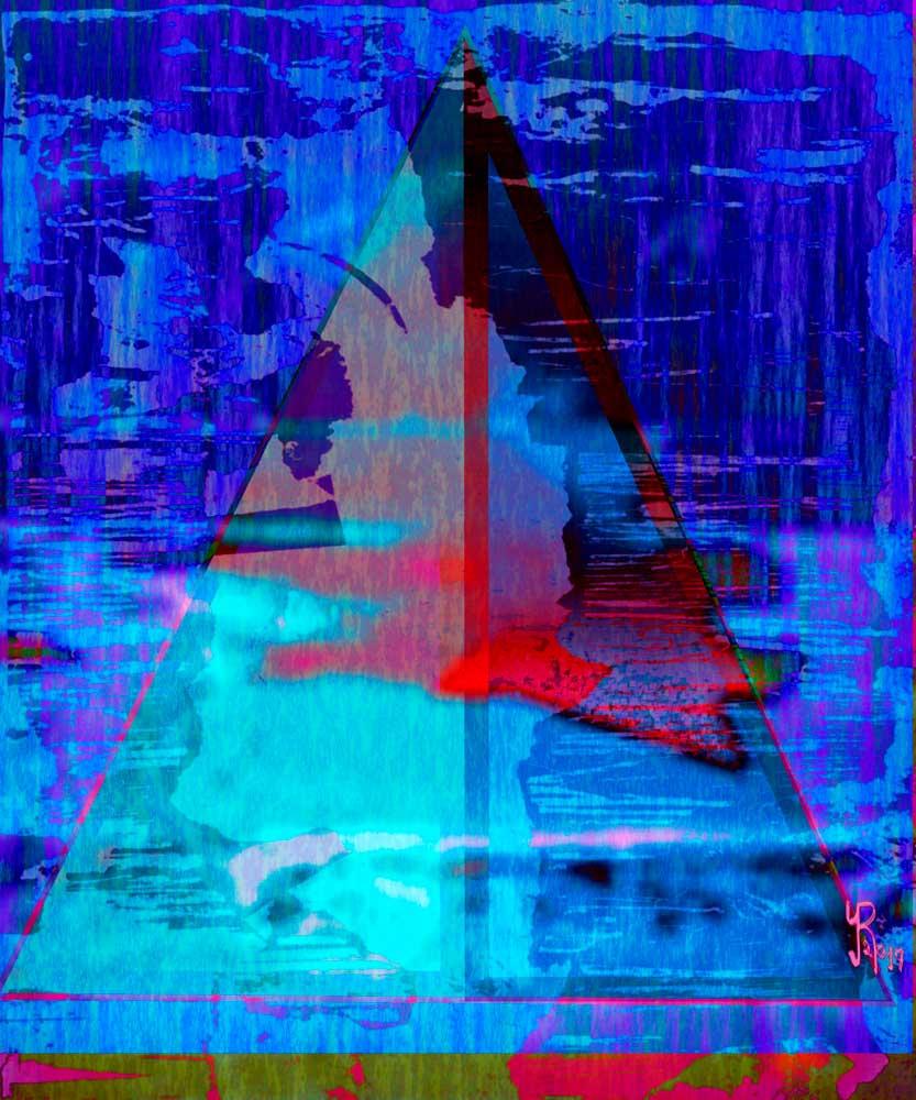 Triangulation #66
