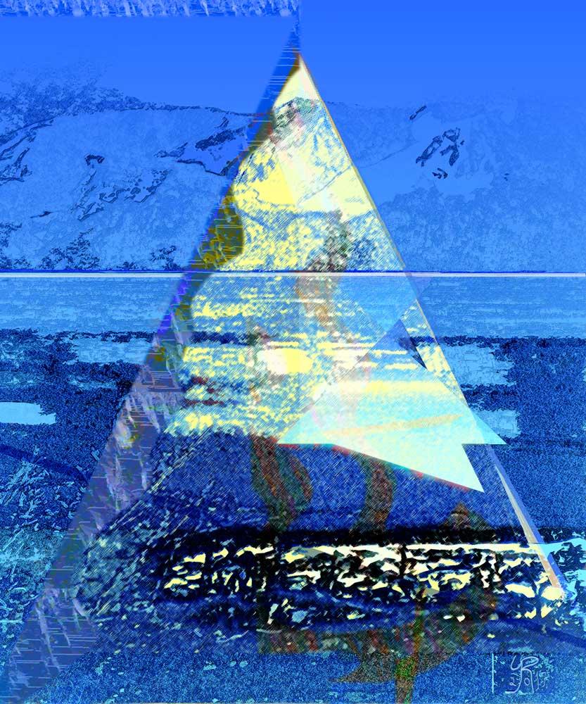Triangulation #64