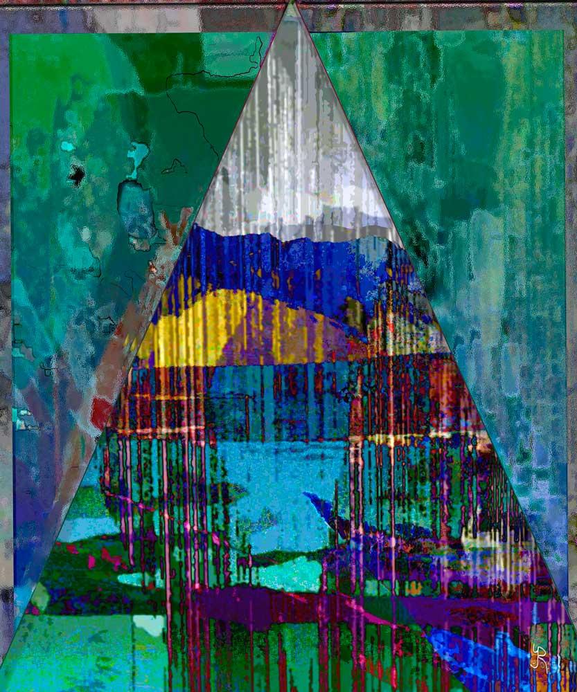 Triangulation #68