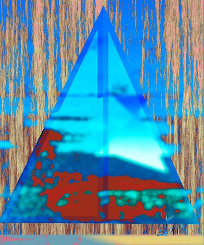 Triangulation #73