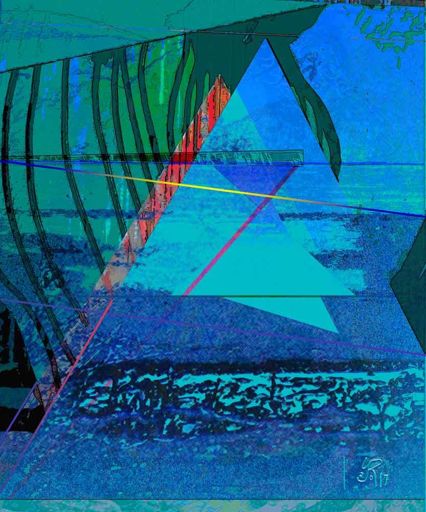 Triangulation #77