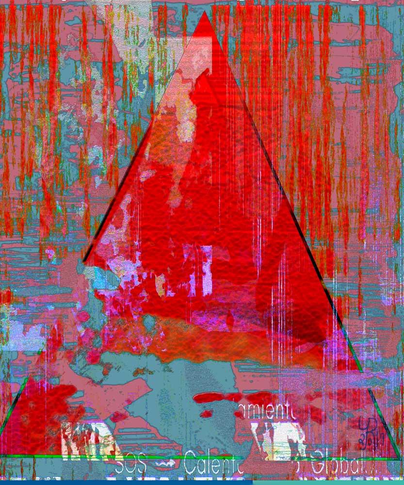 Triangulation #83