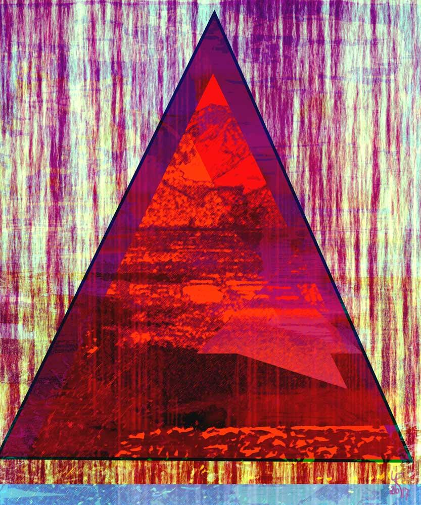 Triangulation #85