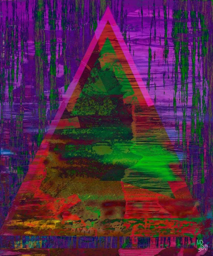 Triangulation #93