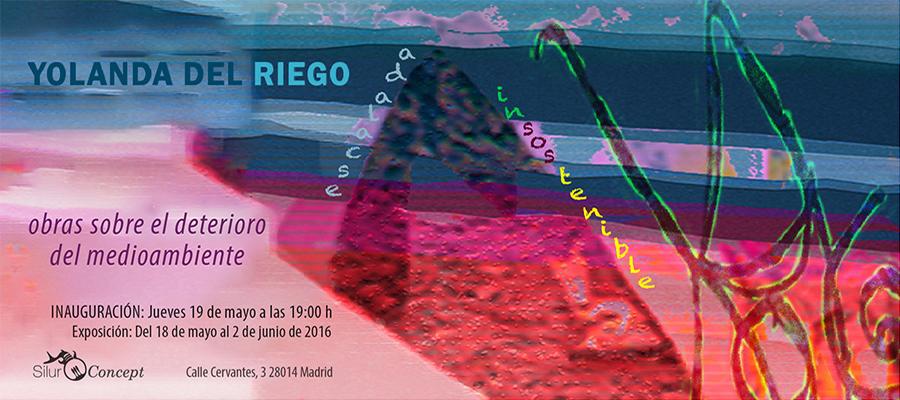 digital-invitation_FINAL_blue.jpg