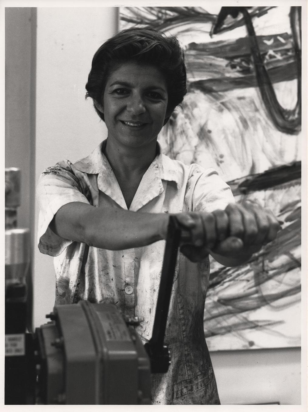 YR-1970s-Working-with-Etching-Press 1024x1357px.jpg