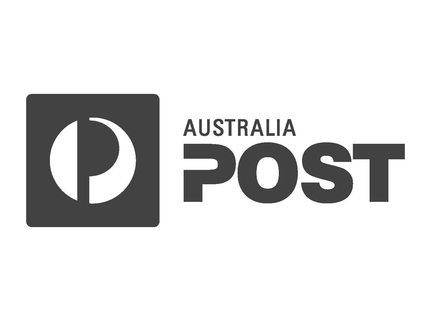 Clients&Brands__AusPost.png