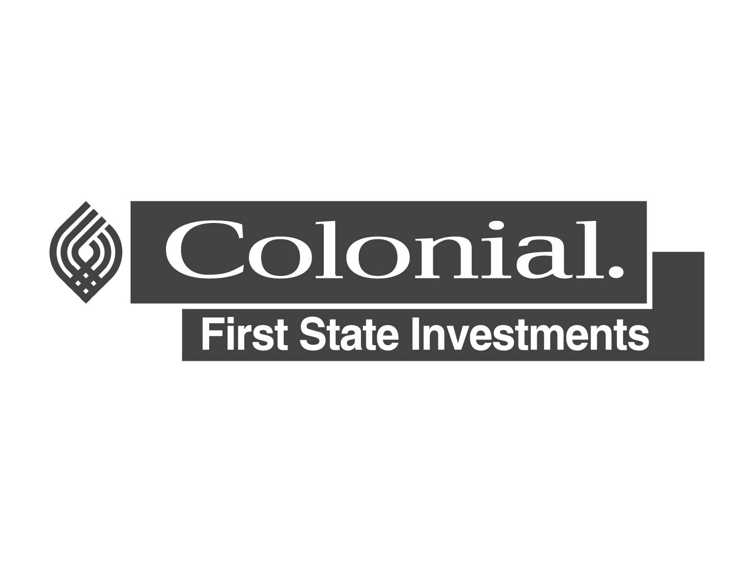 Clients&Brands__Colonial First State.png
