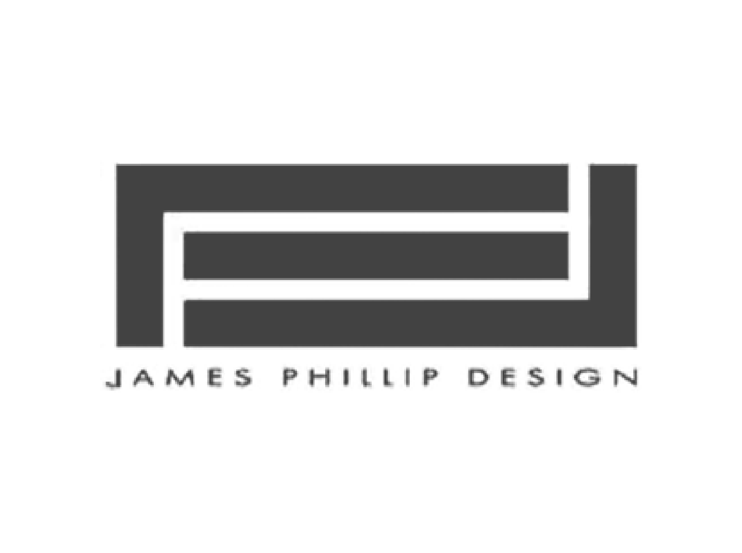Clients&Brands__James Phillip Design.png