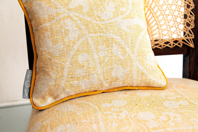 Yellow cushion and chair secod edition.jpg