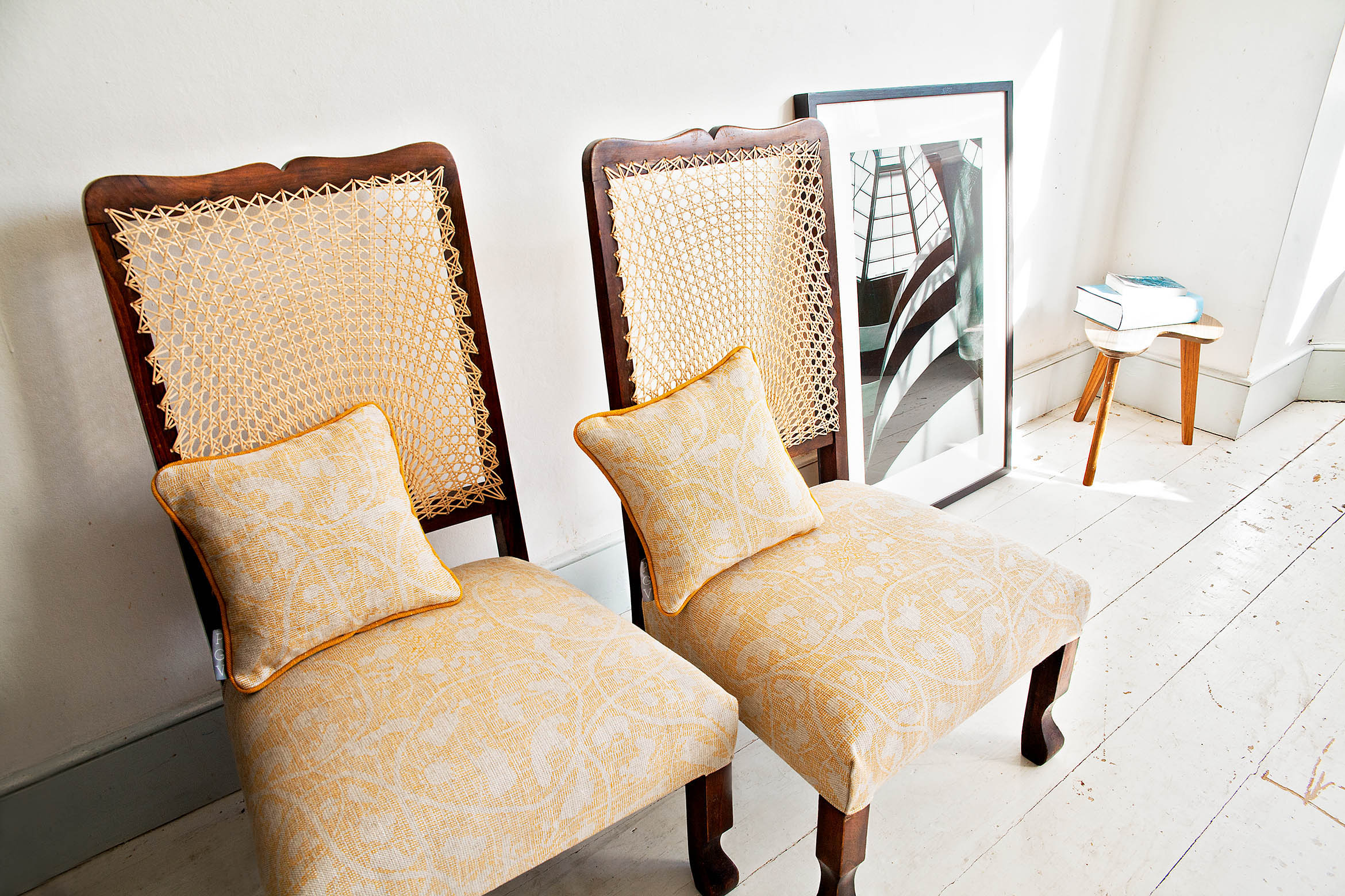 Yellow chairs angled second edition (1).jpg
