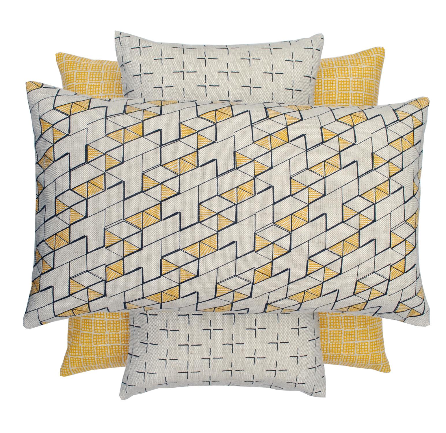 Buy Cushions