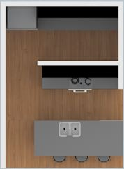 3D+Kitchen+plan+from+above.jpg