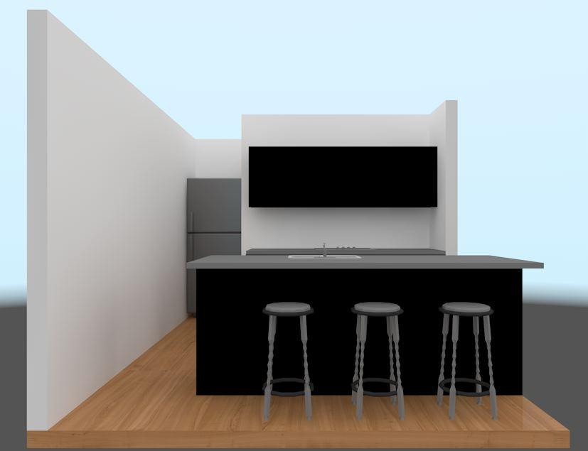 3D+Kitchen+plan+front+on.jpg