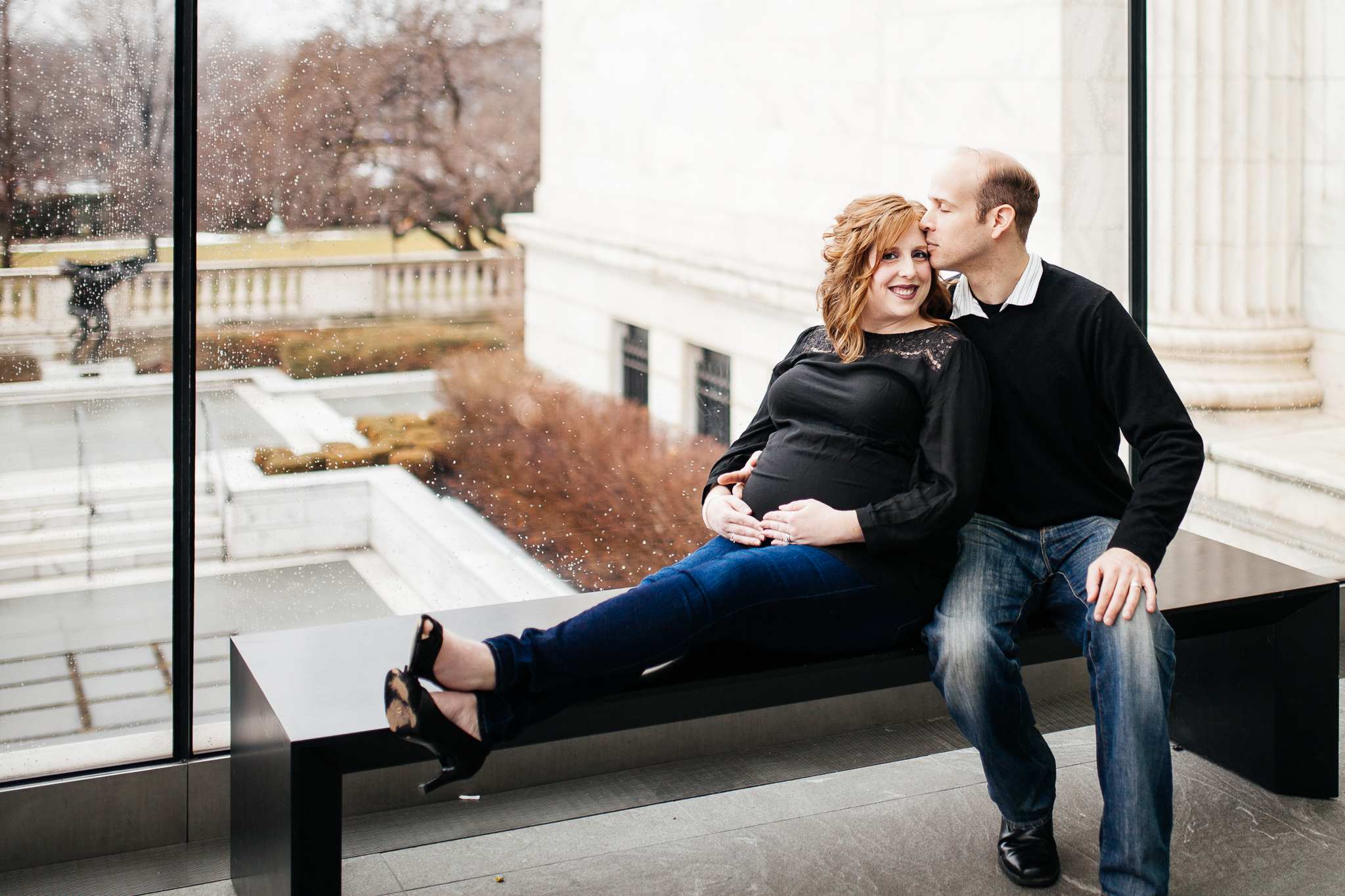 carrie-hall-cleveland-ohio-maternity-photographer
