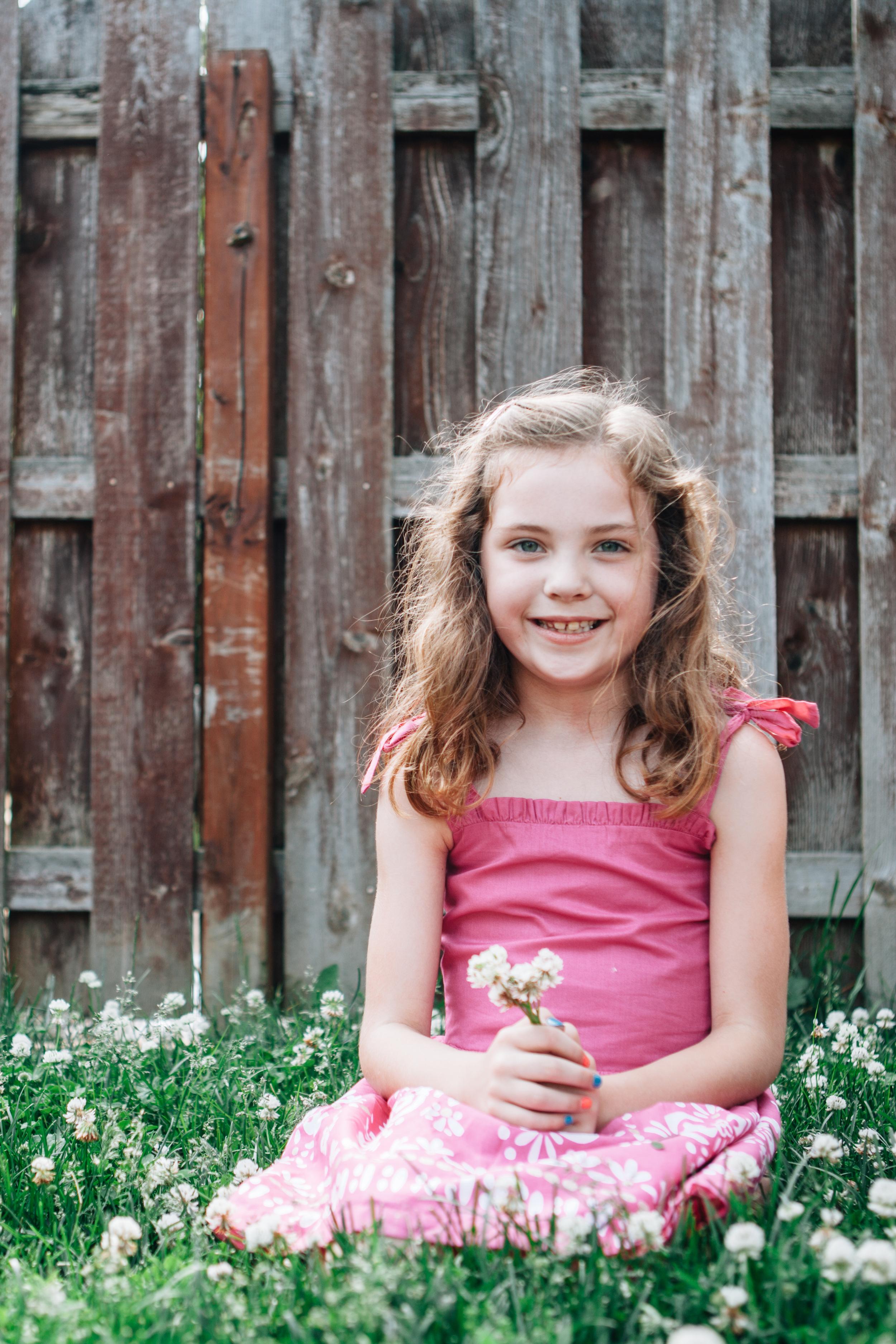 carrie-hall-photography-family-photographer