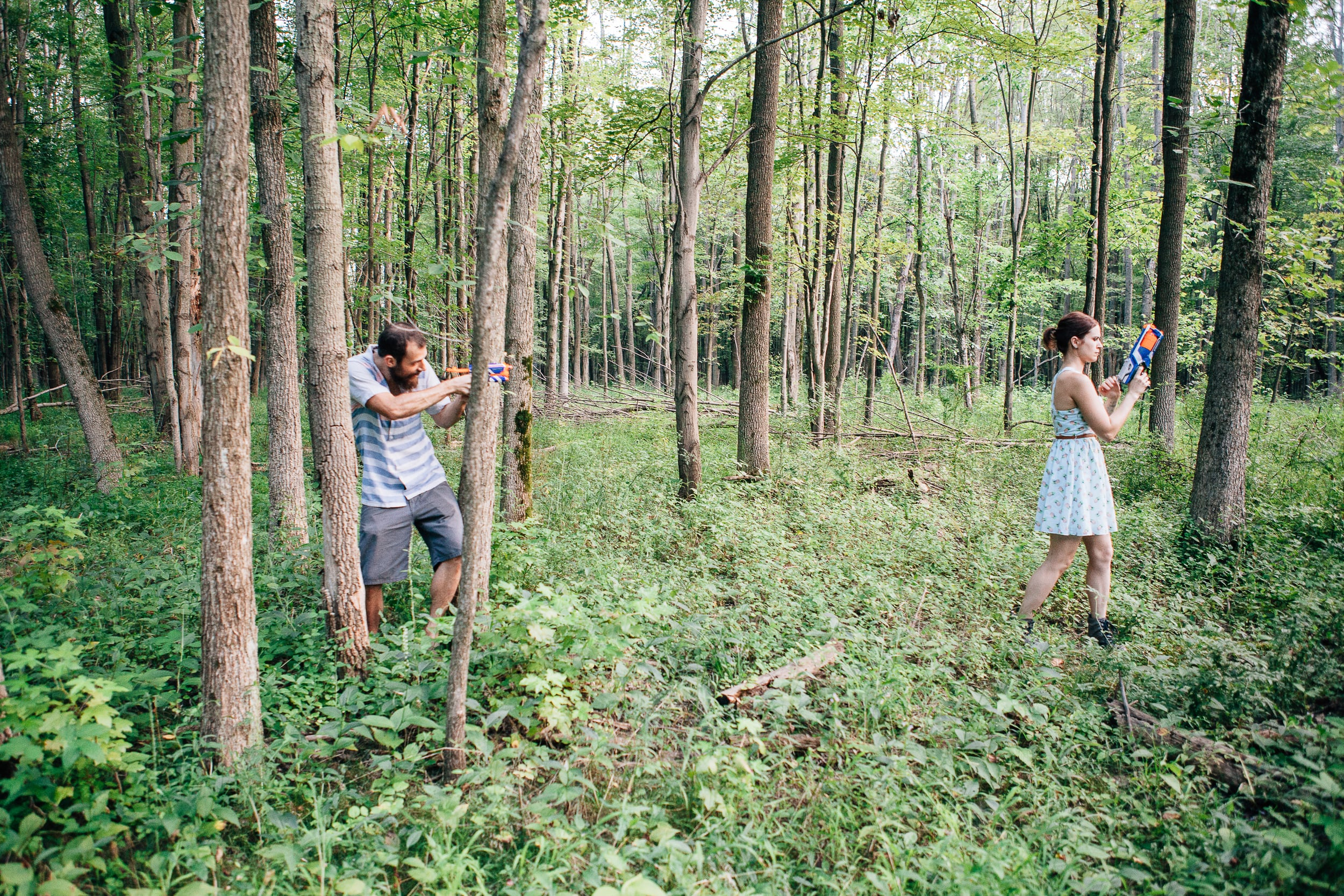 Carrie Hall Photography Lifestyle Photographer