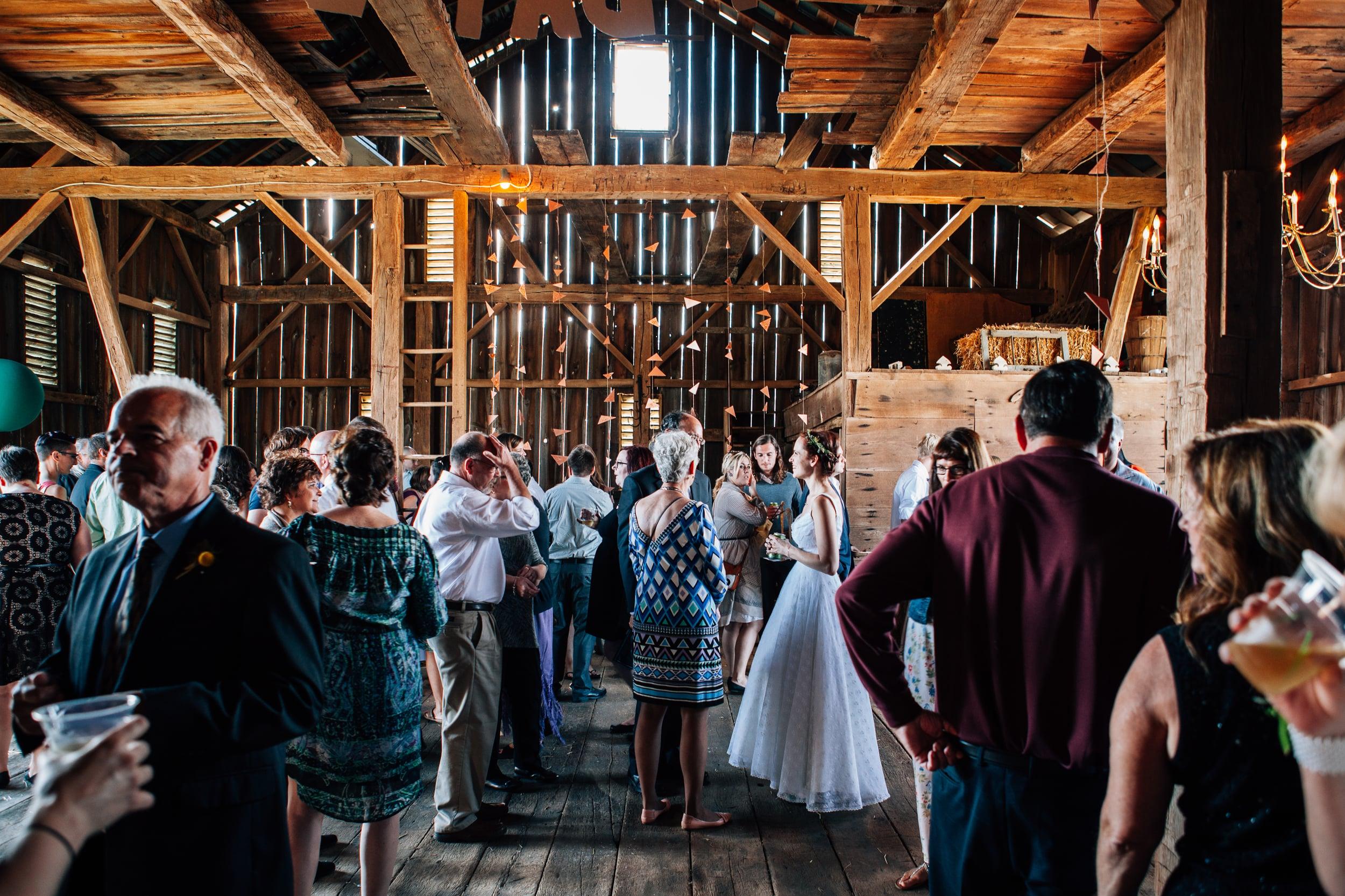 Carrie Hall Photography    Wedding Photographer