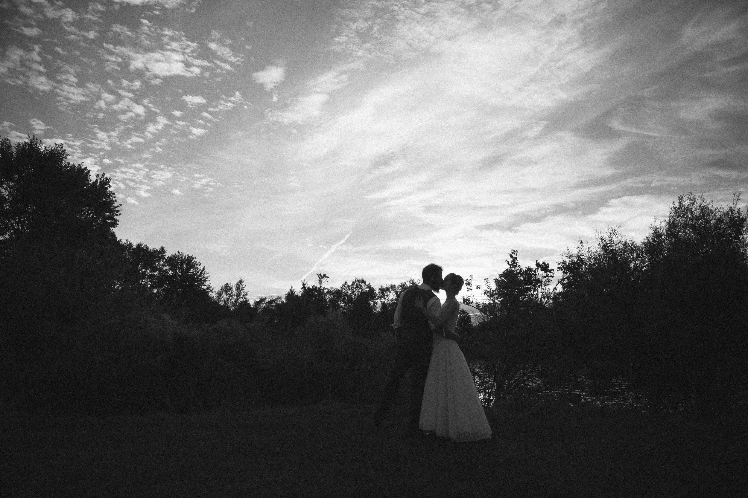 Carrie Hall Photography    Weddong Photographer