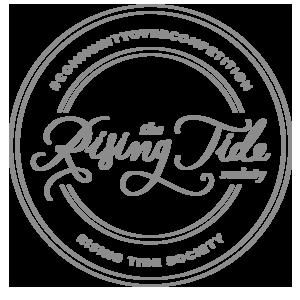 rising tide badge.png