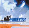 next_generation.jpg