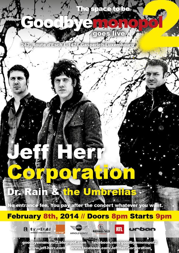 gbm2_jeffherrcorporation_flyer2_070114.jpg
