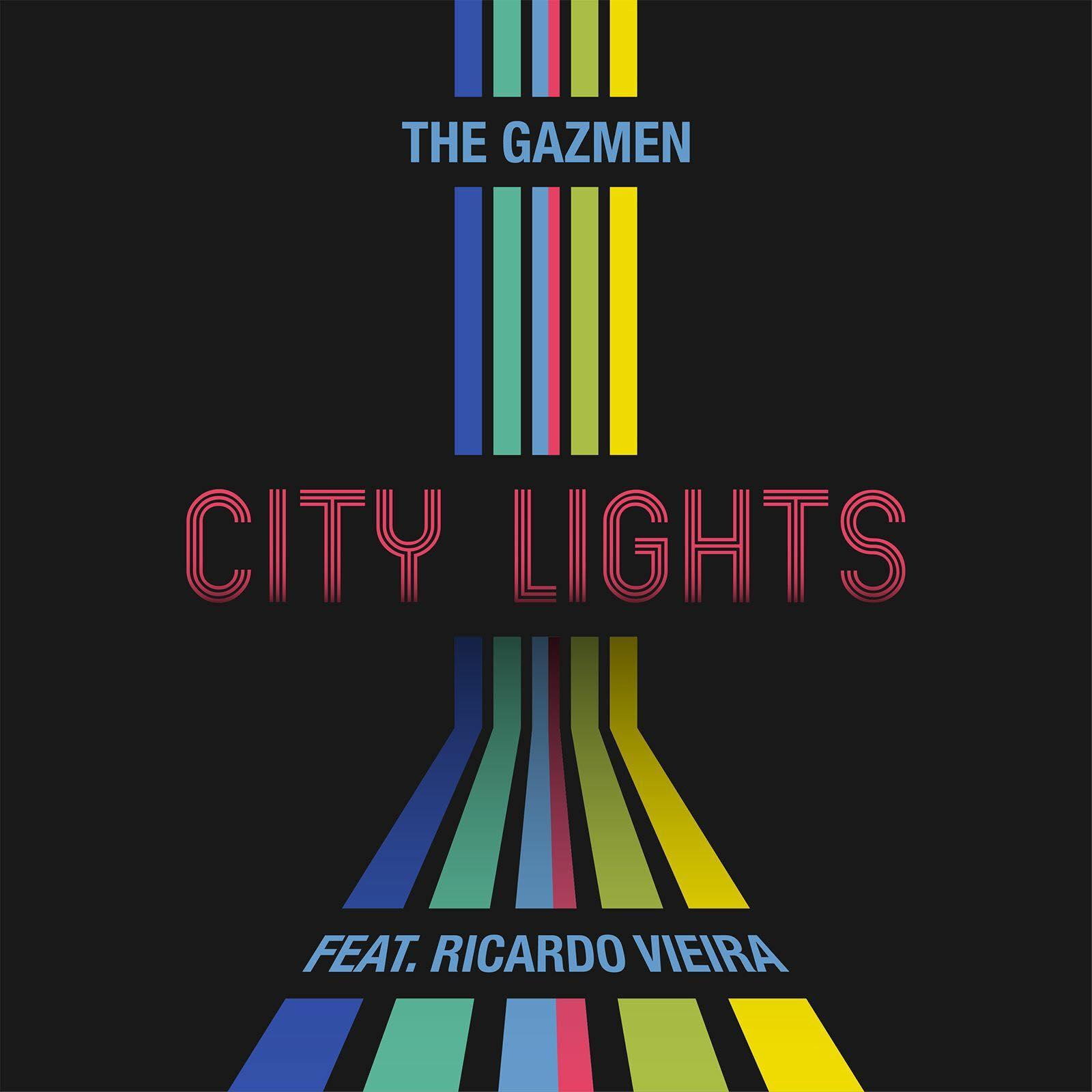 'CITY LIGHTS by THE GAZMEN out now! Vote on ELDORADIO Chartbreaker:   http://www.eldo.lu/music/charts/chartbreaker/vote/#41