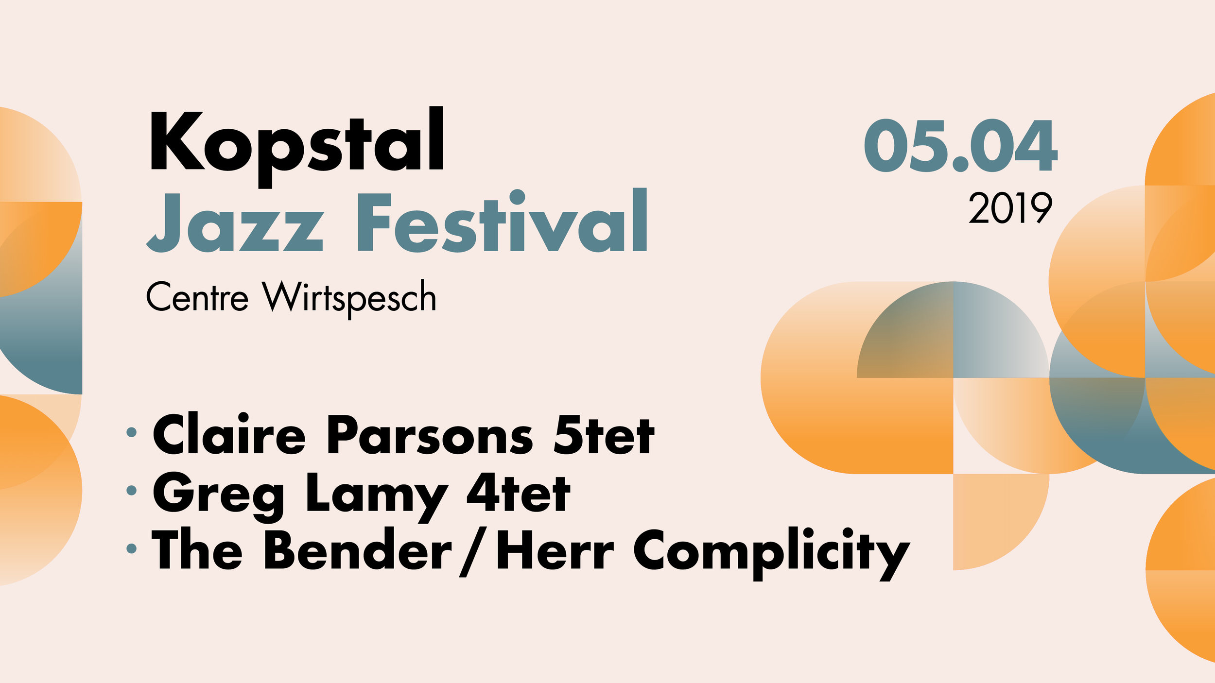 Kopstal Jazz Festival_FB_event_BAT.jpg