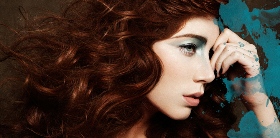 AmberTom-BeautyMag-2.jpg