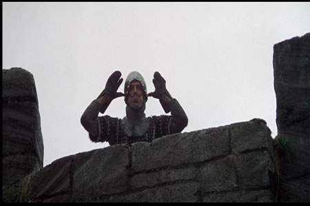 French-Monty-Python-Holy-Grail-French-taunt