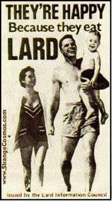 Eat Lard.jpg
