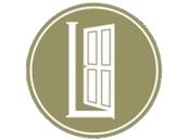 My office Logo