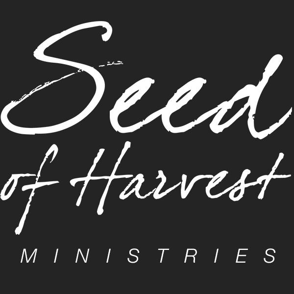 Seed of Harvest.jpg