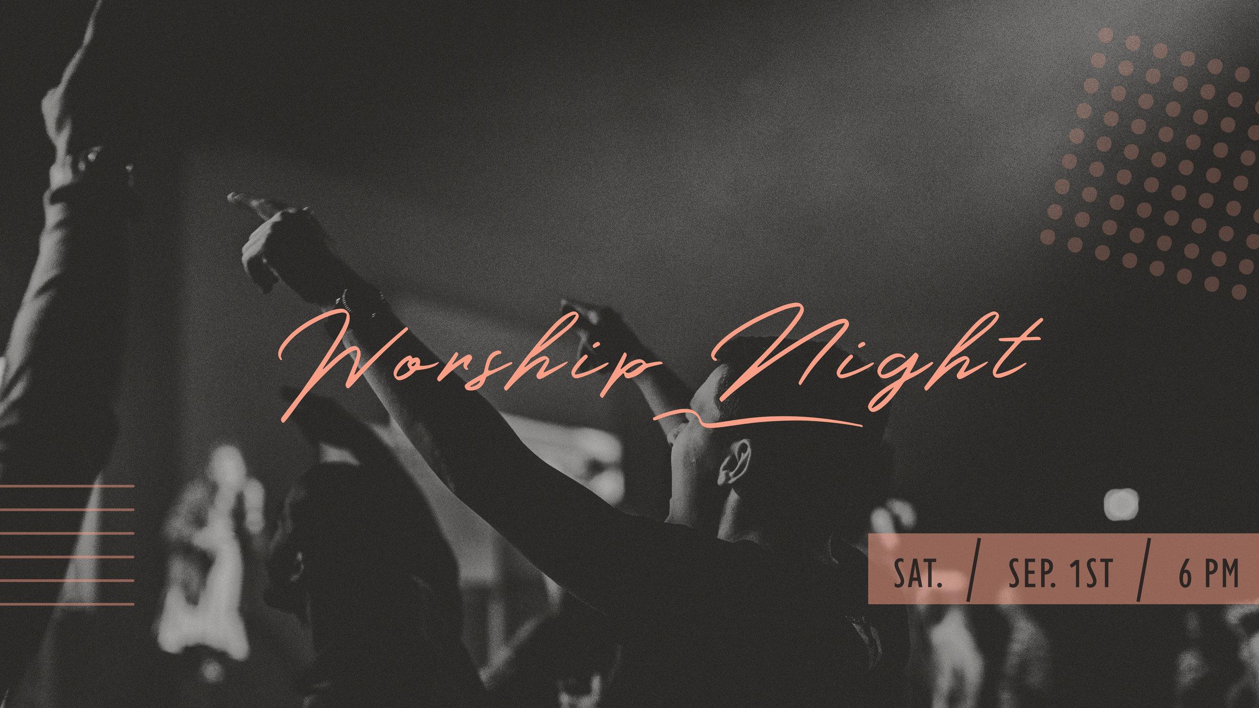 Worship Night.compressed.jpg