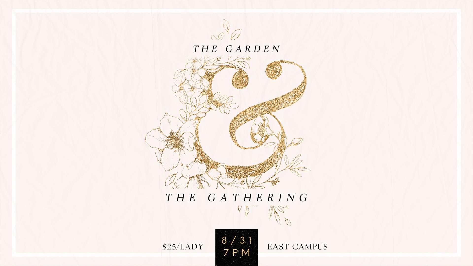 Garden new.jpg