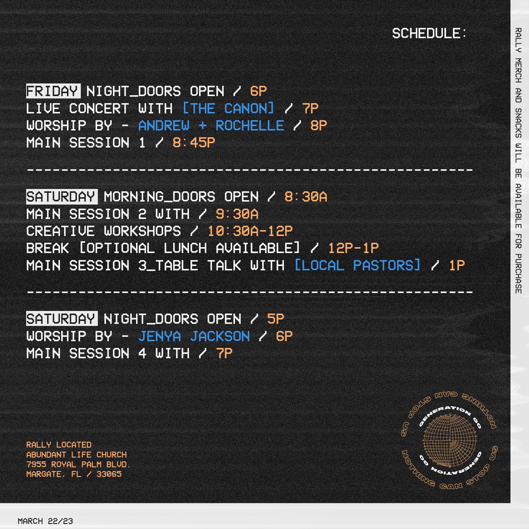schedule back2.jpg