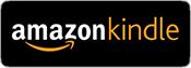 Amazon kindle.jpeg
