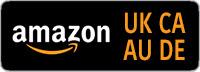 Amazon UK CA AU DE button.jpg