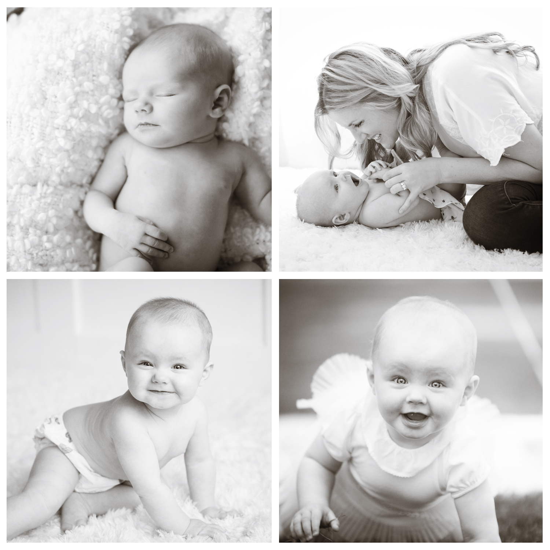 newborn_susan_brewer_photography_2.jpg