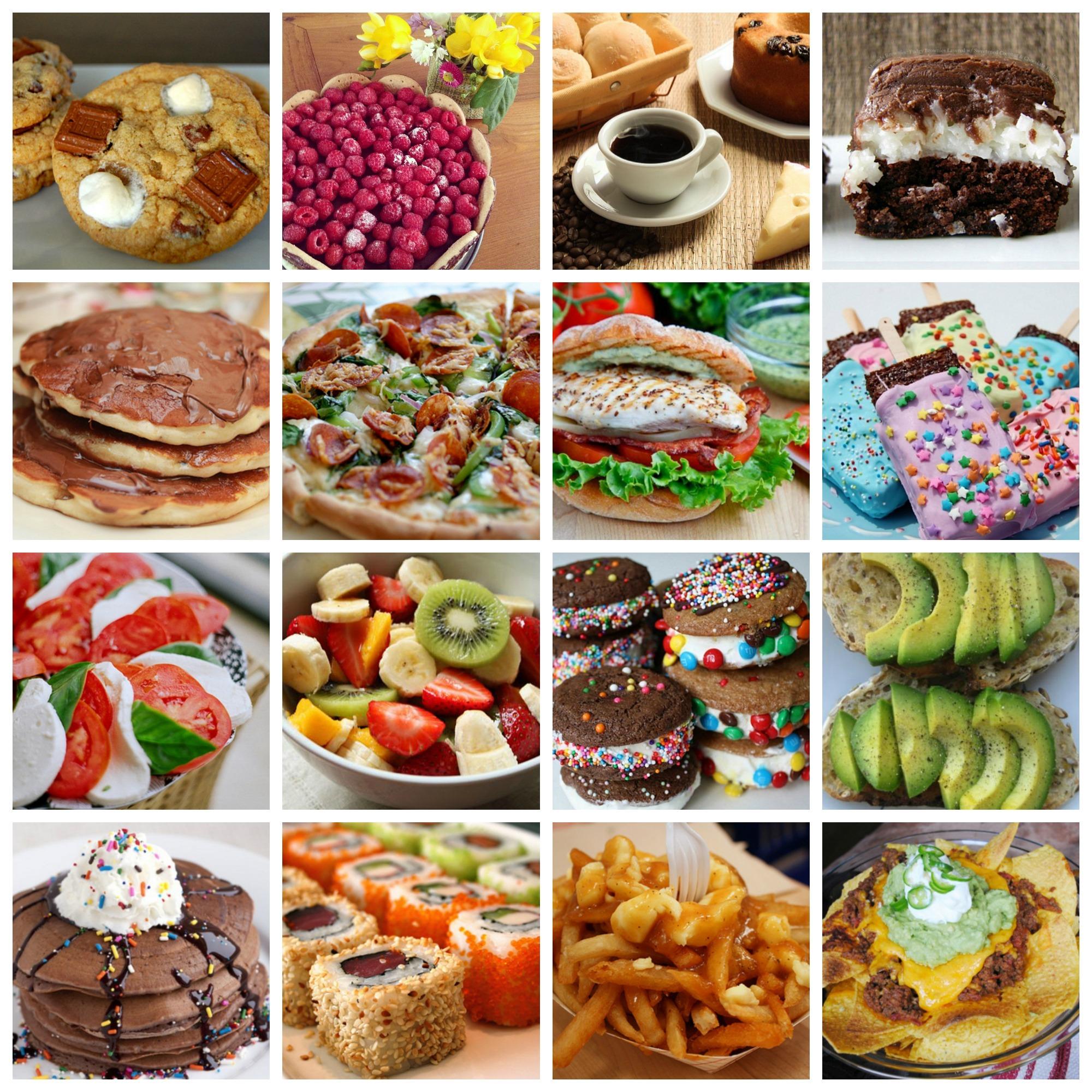 Transtorno Alimentar e Instagram